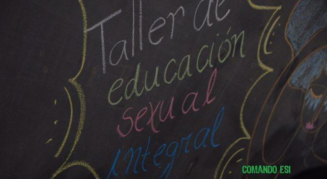 Formosa: El abuso a una niña fue descubierto gracias a la Educación Sexual Integral