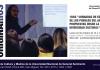 """""""Interculturalidad y educación: Propuestas desde la diversidad cultural"""""""