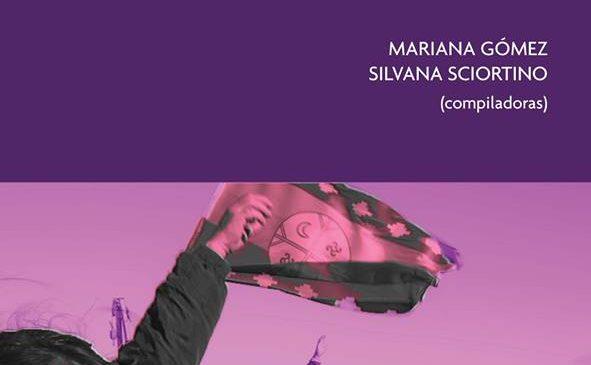 """""""Mujeres indígenas y formas de hacer política: un intercambio de experiencias situadas entre Brasil y Argentina"""""""
