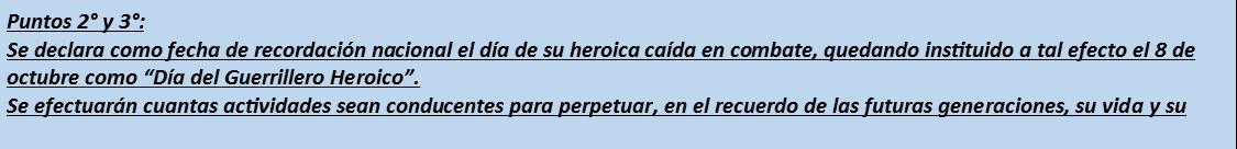 https://argentina.indymedia.org/wp-content/uploads/2018/10/Imagen2.png