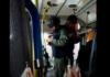 Gendarmeria en la calles de Córdoba / Secretario de Seguridad-Alfonso Mosquera