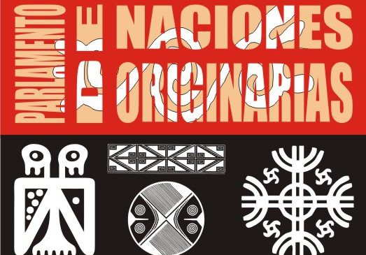 Manifiesto: 11 de Octubre, último día de Libertad de los Pueblos Indígenas