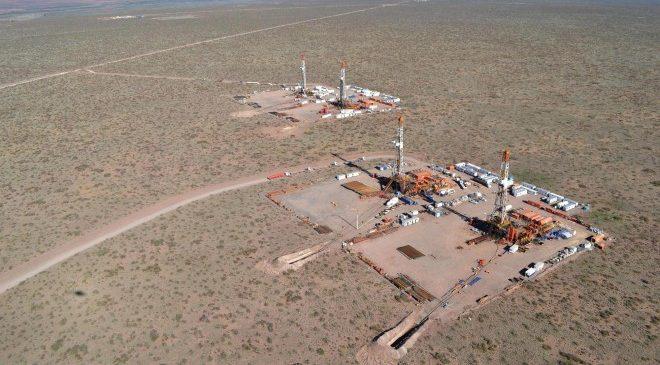 Un comité de la ONU se mostró preocupado por el fracking en Vaca Muerta