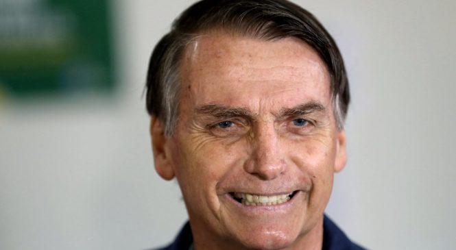 """Ultraderecha en Brasil: """"Lo más preocupante no son las figuras en sí mismas, sino que haya público para eso"""""""