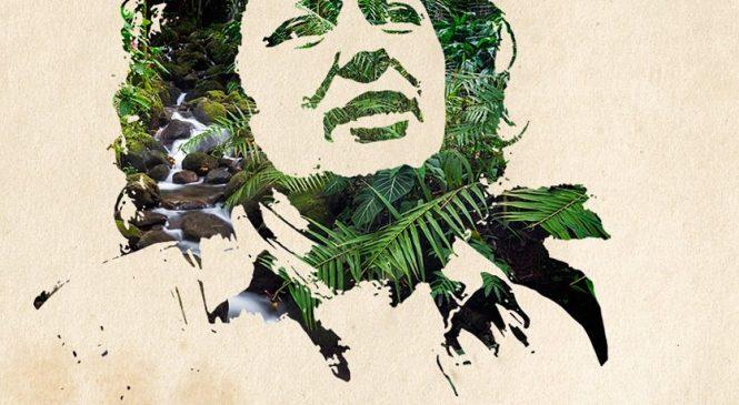 Honduras: Audiencias por juicio caso de Berta Cáceres no podrán trasmitirse públicamente