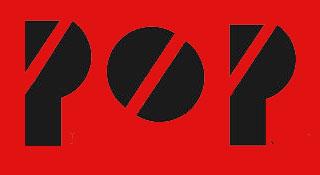 https://argentina.indymedia.org/wp-content/uploads/2018/10/logopop_rojo-1.jpg