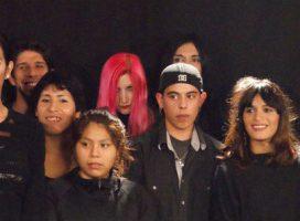 Más punk y autogestivo que nunca, arranca el Festival Asterisco de cine LGBTIQ