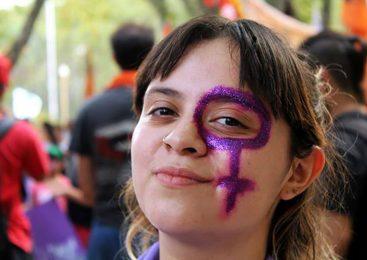 """Laboralistas rechazan el proyecto de ley de """"Equidad de Género"""" del Poder Ejecutivo"""