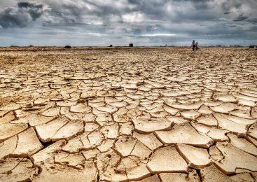 Lo que los medios ocultan cuando solo le hablan del cambio climático