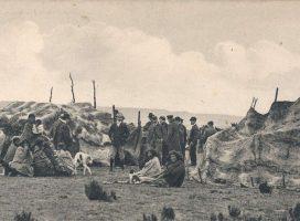 Estado y pueblos originarios: una historia de convivencias, tensiones y genocidio