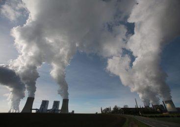 Cambio climático: se acabó la prórroga, vamos a los penales