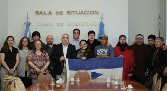 Chubut: Restituirán los restos de Sam Slick a la comunidad mapuche-tehuelche