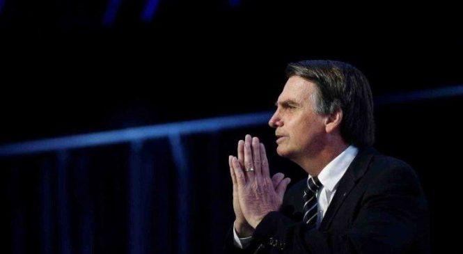 Interrogantes en la era Bolsonaro