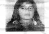 Una nenita aborigen de Salta desapareció hace cuatro años y a nadie parece importarle