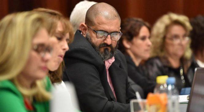 Caso Chocobar: el tribunal consideró probado el asesinato