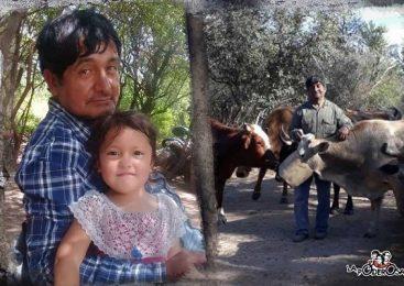 """Asesinato de Héctor Reyes Corbalán: """"La Justicia está con el empresario que le paga"""""""