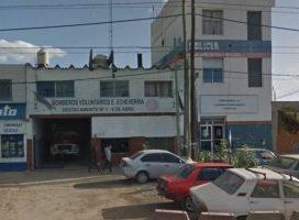 Cuatro detenidos murieron en una comisaría de Esteban Echeverría clausurada por la justicia