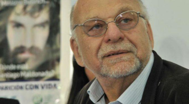 Denuncian campaña contra la LADH e inacción judicial tras amenazas de muerte