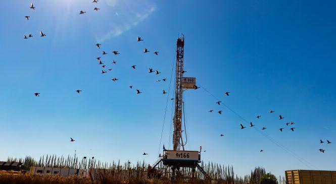Cumbre del G20 en Argentina: el fracking aparece detrás de escena