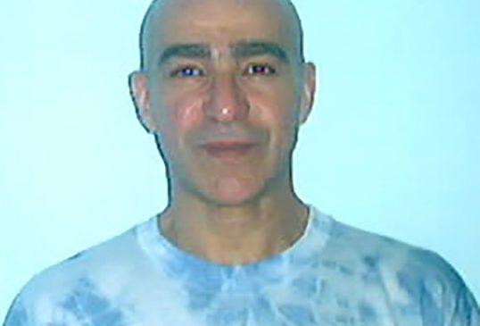 Indagarán a Américo Balbuena, el policía infiltrado en la Agencia Walsh
