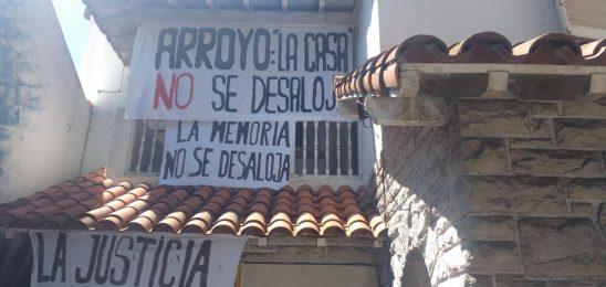 Mar del Plata: La memoria no se desaloja