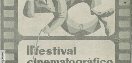 El cine que miraba la DIPPBA