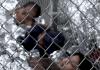 EEUU: Demanda afirma que a los menores migrantes detenidos se les han estado inyectando a la fuerza potentes drogas psiquiátricas