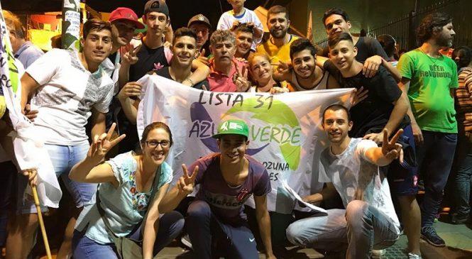 Villa 21-24: El macrismo perdió las elecciones para la Junta Vecinal