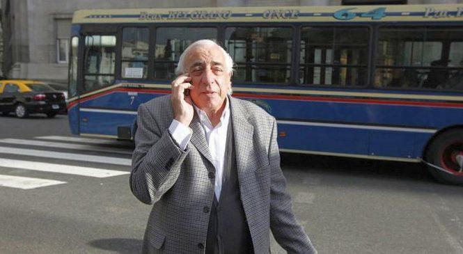 "La CGT frenó la 5° huelga: ""Tenemos que tener diálogo"""
