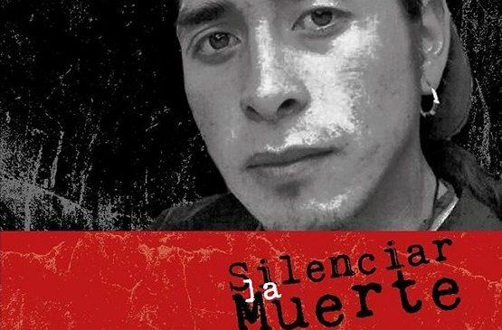 """Santiago Rey: """"Rafael Nahuel empezaba a levantar cabeza y el Estado lo mató por la espalda"""""""