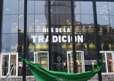 Tucumán: rechazan el proyecto que prohibía el derecho al aborto legal en caso de violación
