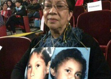 """Guatemala: """"Para nosotros está prohibido olvidar"""""""