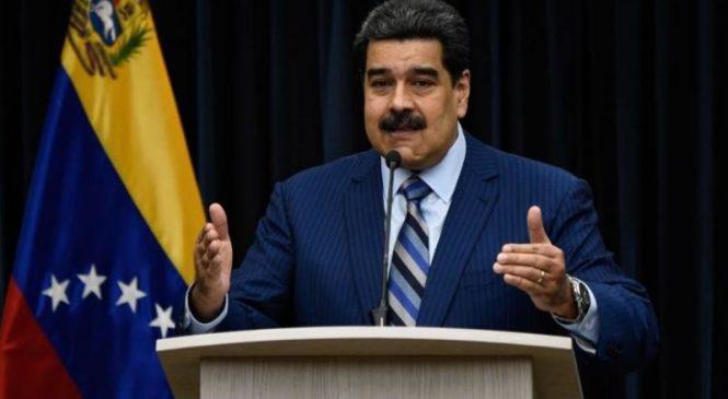 Nuevo plan golpista contra Venezuela: Confirmaciones, datos duros y el factor geopolítico