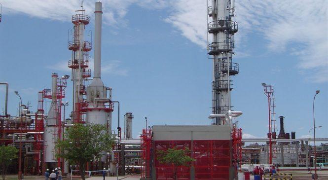 Salta: Preocupación y 500 puestos de trabajo en riesgo en destilería de Campo Durán