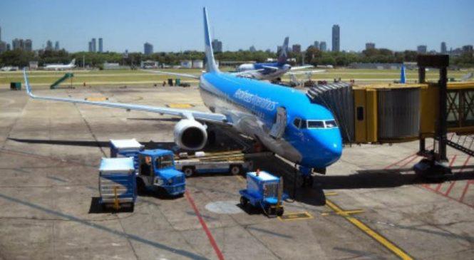 La conciliación obligatoria frenó el paro de pilotos, pero sigue la tensión