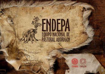 """Pronunciamiento de Endepa: """"El territorio es vida, se cuida y se defiende"""""""