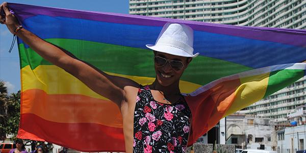 Cuba y el matrimonio igualitario: fake news para todes