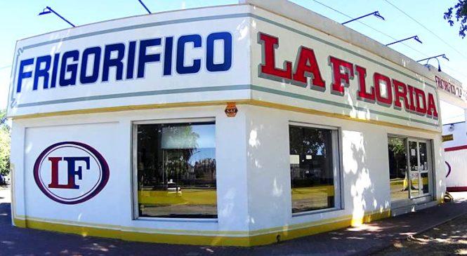 Cerró el frigorífico La Florida y hay 25 desocupados más en Rosario