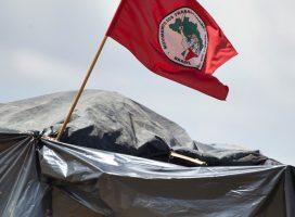 Brasil: Activistas del MST brutalmente asesinados en campamento en Paraíba