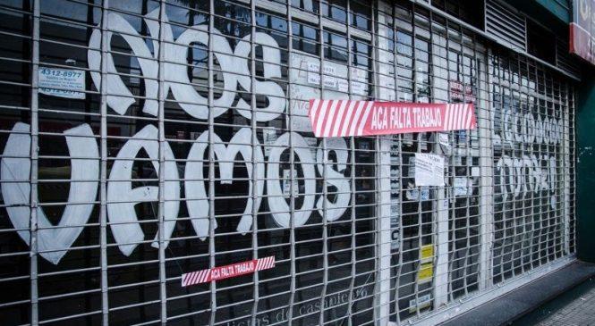 ¿Adónde va la economía argentina?