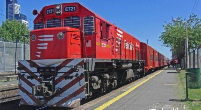 Amenaza de despidos en el Belgrano Norte