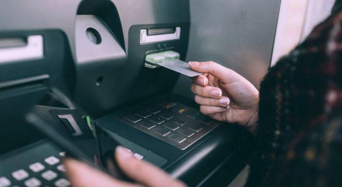 La UBERización del sistema bancario