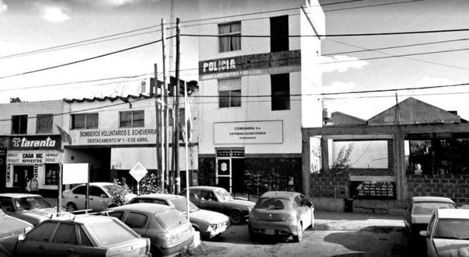 Ya son diez los muertos en la masacre de Esteban Echeverría