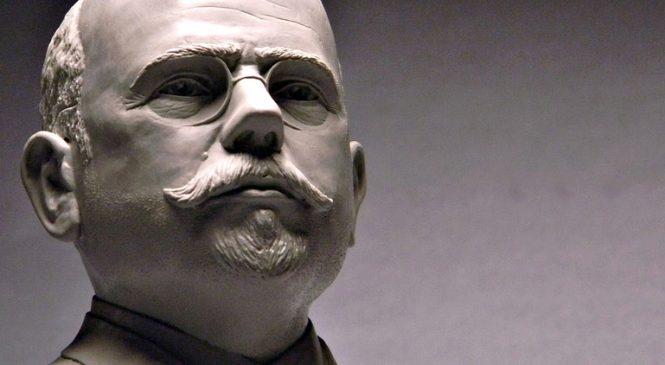El Museo de La Plata restituirá los restos de Sam Slick, asesinado por orden del Perito Moreno