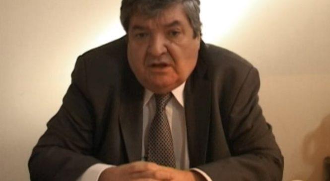 """La Tablada: """"Por acción o por omisión el responsable máximo es el juez Larrambebere"""""""