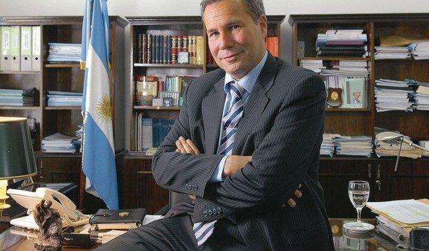 Desaparecidos de La Tablada: La voz de Nisman y la trama del ocultamiento