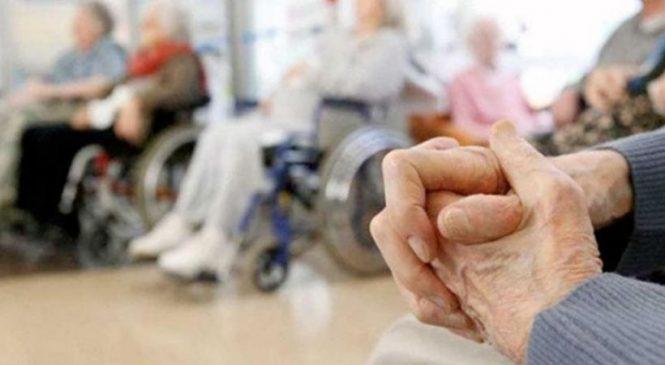 Con recetas del FMI, el Gobierno pretende pagar menos a los futuros jubilados y jubiladas