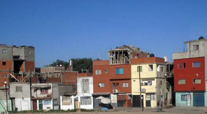 Persecución política y ajuste: el gobierno de la Ciudad despide a cooperativistas de la Villa 31