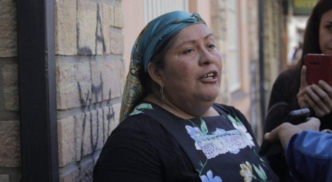 Caso Nahuel: denuncian por encubrimiento al juez Gustavo Villanueva