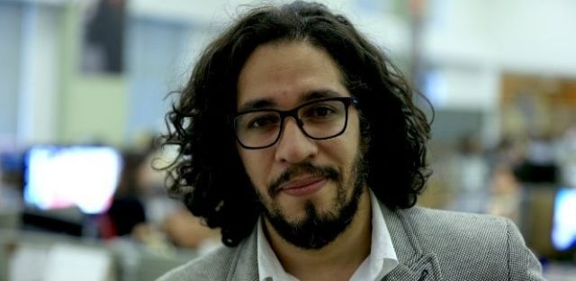 Brasil: Diputado y referente LGTBIQ se exilia por amenazas de muerte